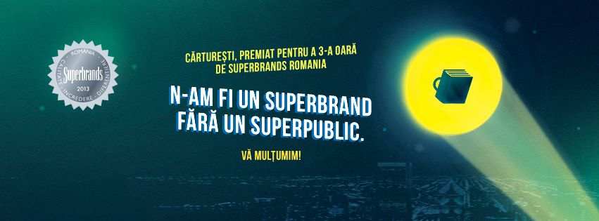 carturesti_superbrands