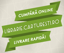 librarie.carturesti.ro