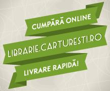 librarie.carturesti.ro