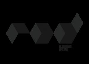 logo ROD proiecte-01