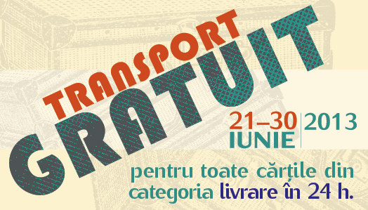 Transport Gratuit
