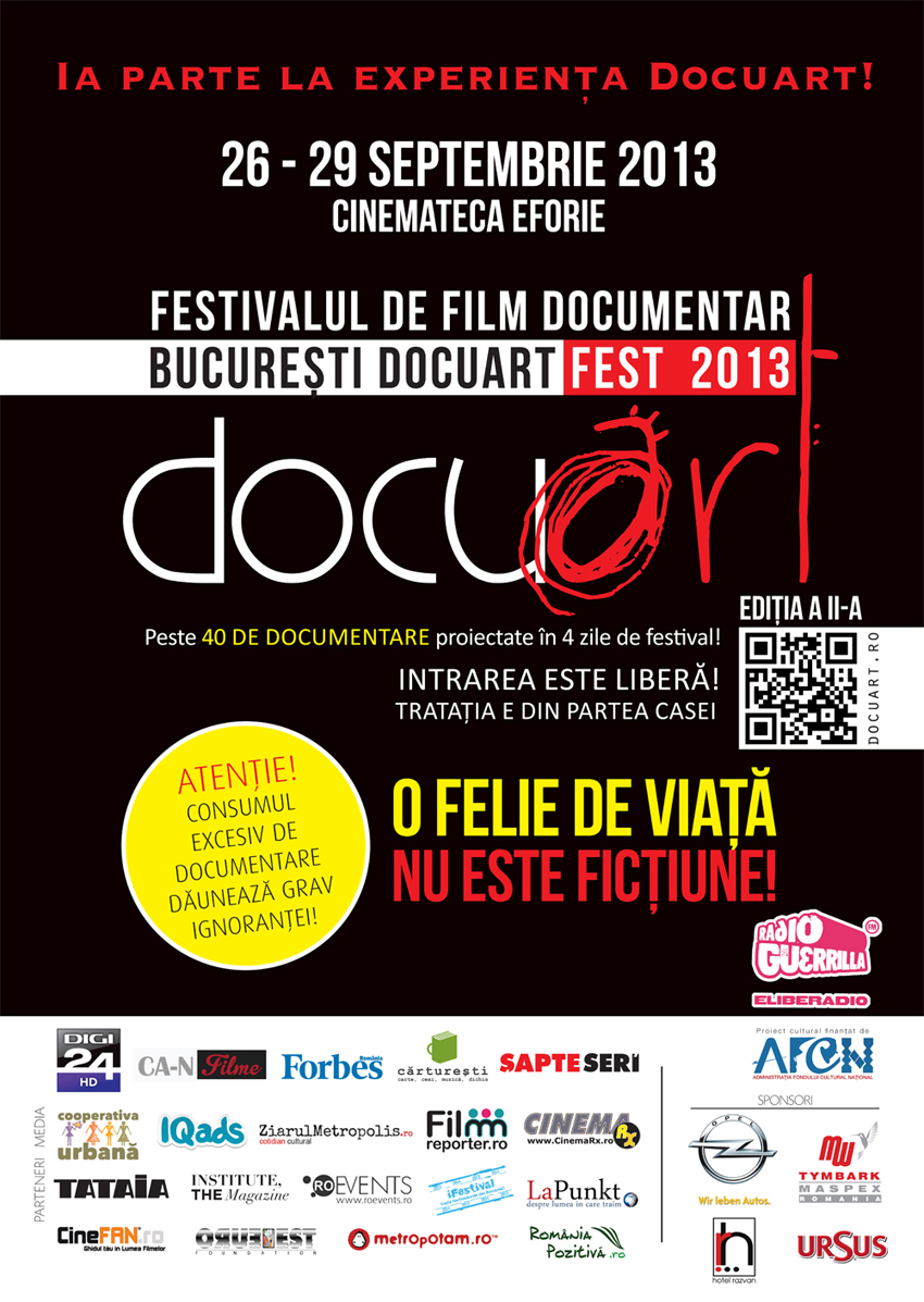 docuart_afis2013