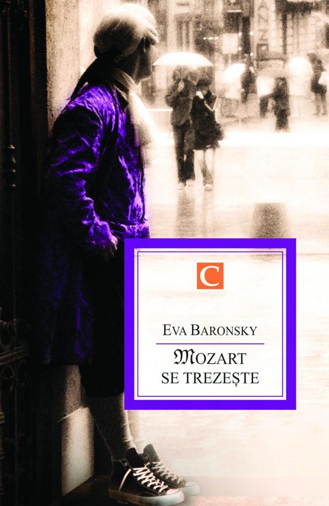 Mozart-se-trezeste-Eva-Baronsky