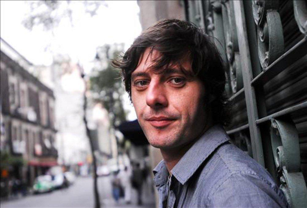 Foto: www.estandarte.com