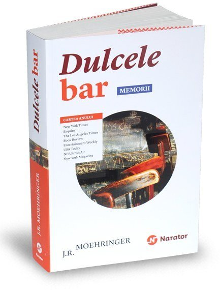 dulcele-bar