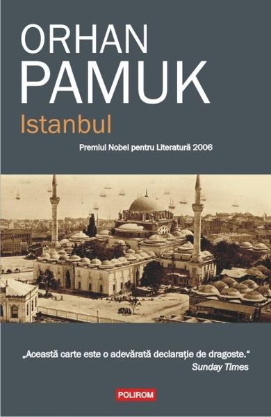Istanbul coperta_11251130