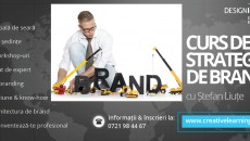Vizual Curs Strategie de Brand