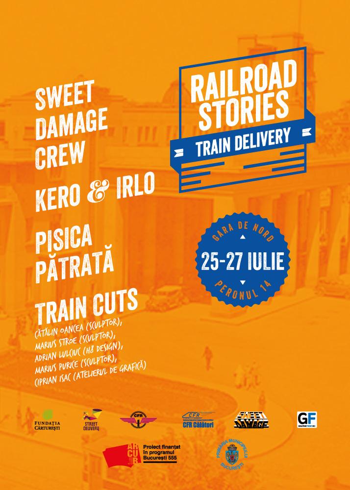 RailroadStories-Preview