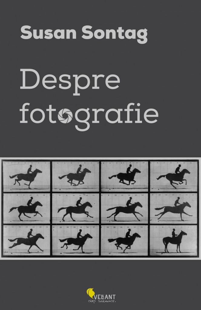 despre-fotografie