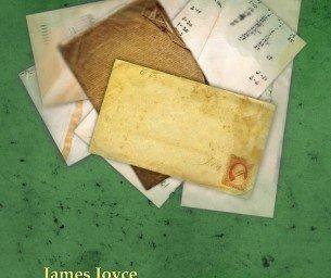 James Joyce, Corespondenţă