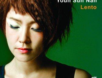 Youn Sun Nah, Lento, ACT, 2013