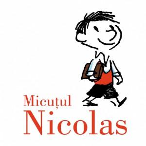 bookpic-5-micul-nicolas-51054