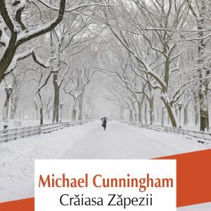 Craiasa-Zapezii-Michael-Cunningham