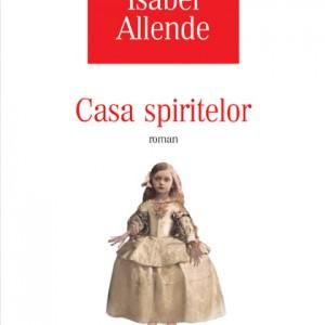 isabel-allende-casa-spiritelor