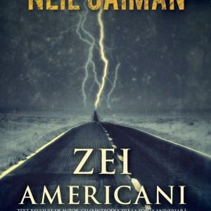 bookpic-5-zei-americani-97049