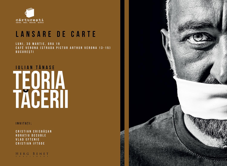 Lansare_Teoria_Tacerii_CRT_Verona