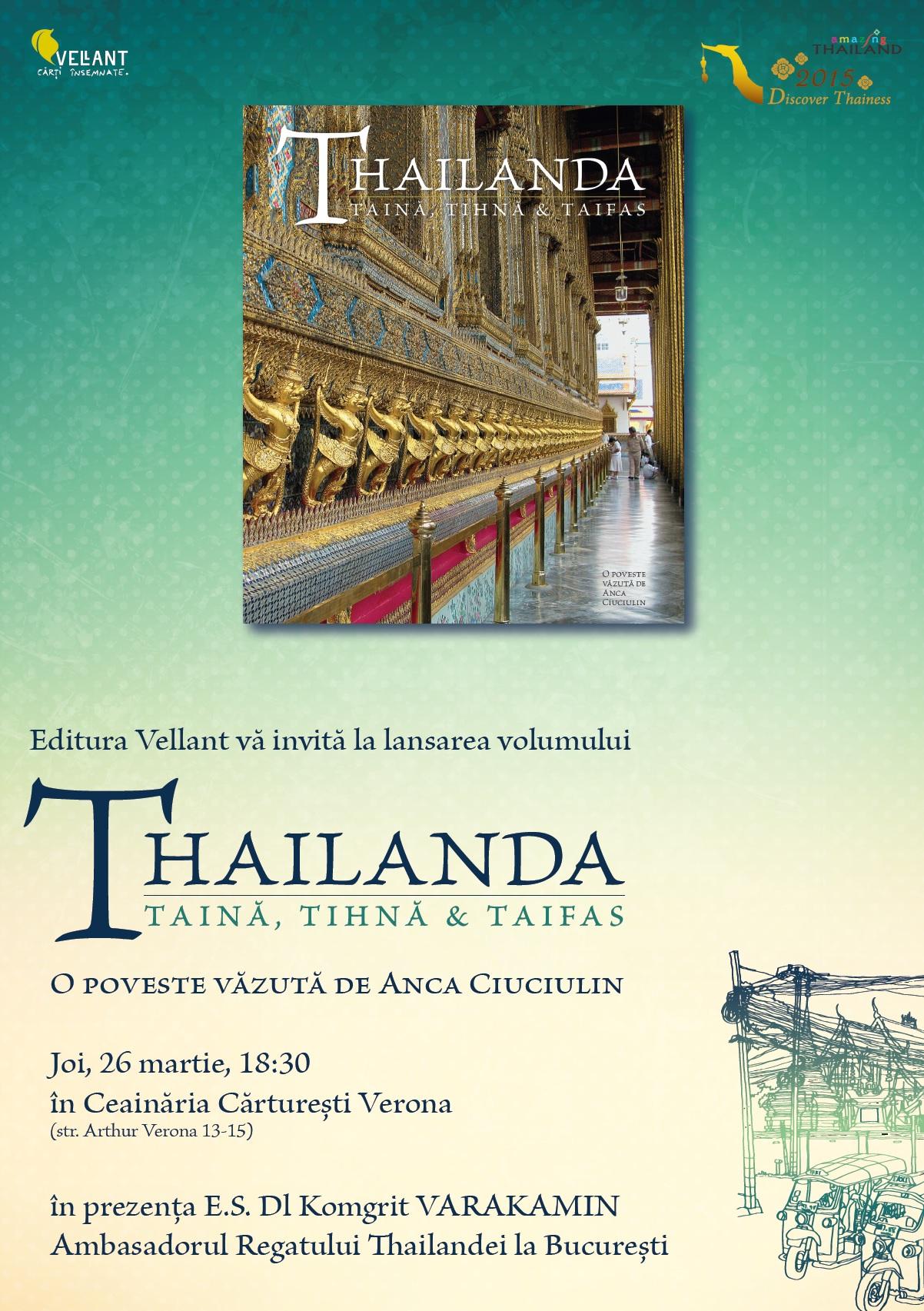 thailanda_lansare_web