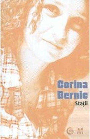 statii-corina-bernic-e1424492950781