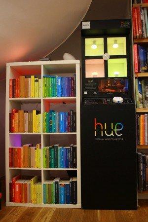 HUE Carusel_1
