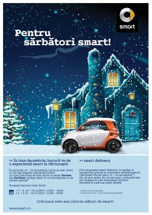 poster smart winter_vineri lowrez-page-001