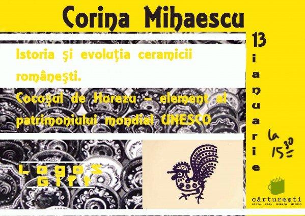 corina-mihaescu (1)