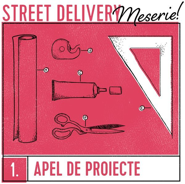 logo1-Street_delivery_MESERIE-1