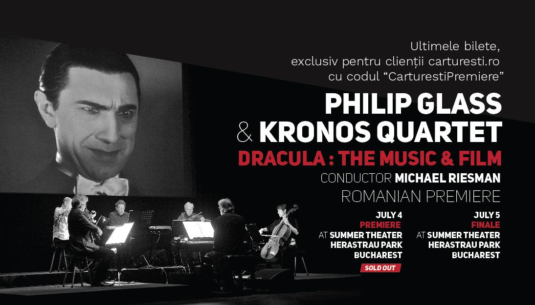 Philip-Glass-DTMF-Carturesti-last-tickets_525x300