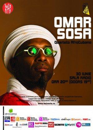 Concert_OMAR_SOSA