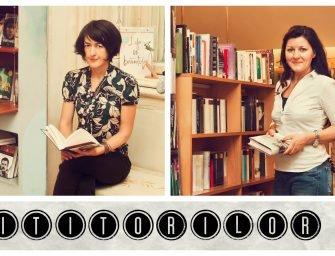 Bursa cititorilor: ponturi de cărți în care să vă investiți timpul