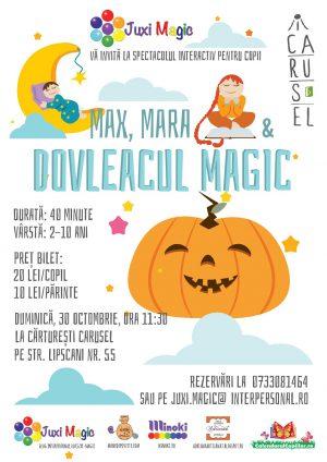 afis-nou-halloween-cu-sponsori-page-001