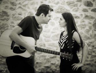 Dan Byron și Luiza Zan vor deschide concertul cântăreţei marocane Hindi Zahra de la Arenele Romane, pe 1 noiembrie!