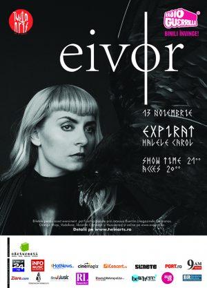 eivor_concert_2016