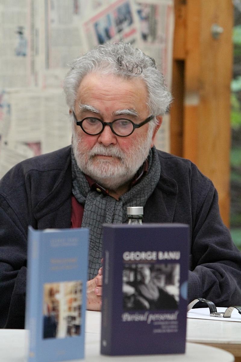 George Banu