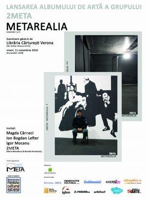 afis-web-metarealia