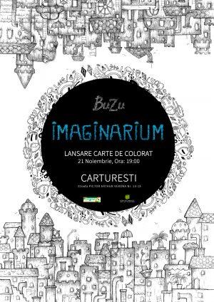 afis_lansare-carte-imaginarium