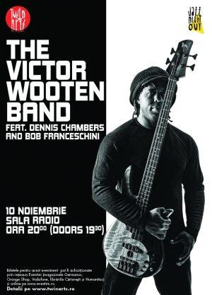 concert_victor_wooten_3