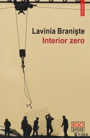 interior-zero-cover