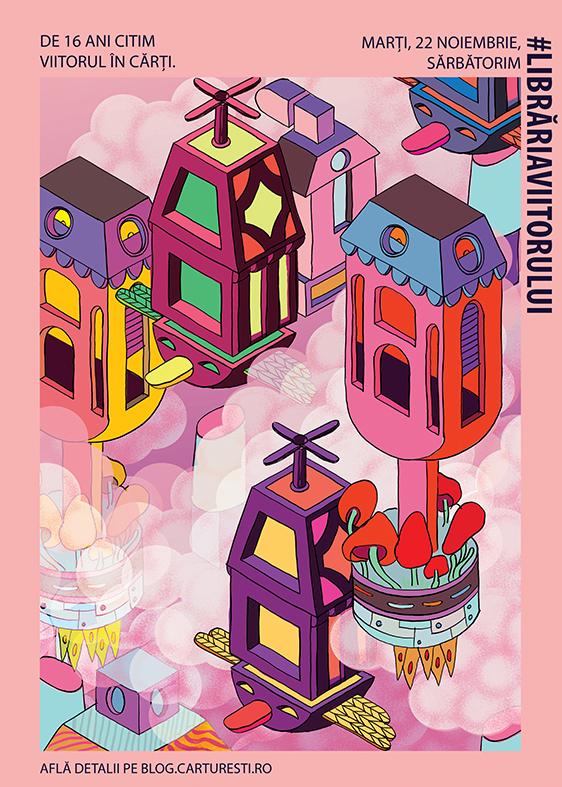 libraria-viitorului-poster3