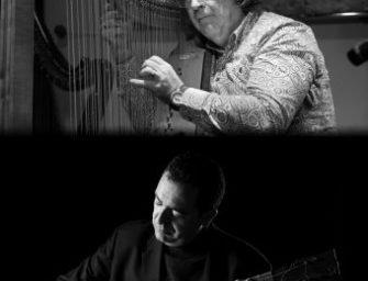 Stolen Roses și Sones de Palacio: cele două concerte care încheie Festivalul de Muzică Veche București