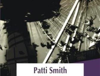 Torcătoarea de vise, de Patti Smith
