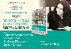 news-bucurestiul-literar_carturesti