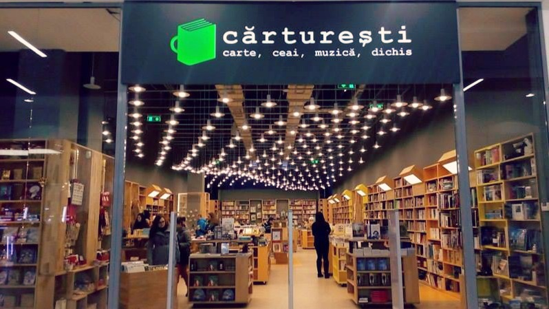 carturesti-brasov-galeria-carrefour