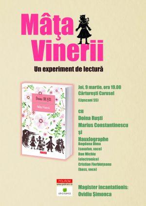 afis-doina-rusti_-mata-vinerii-a2-print