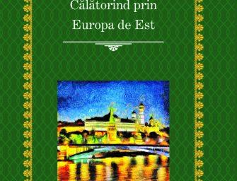 Călătorind prin Europa de Est, de Gabriel García Márquez