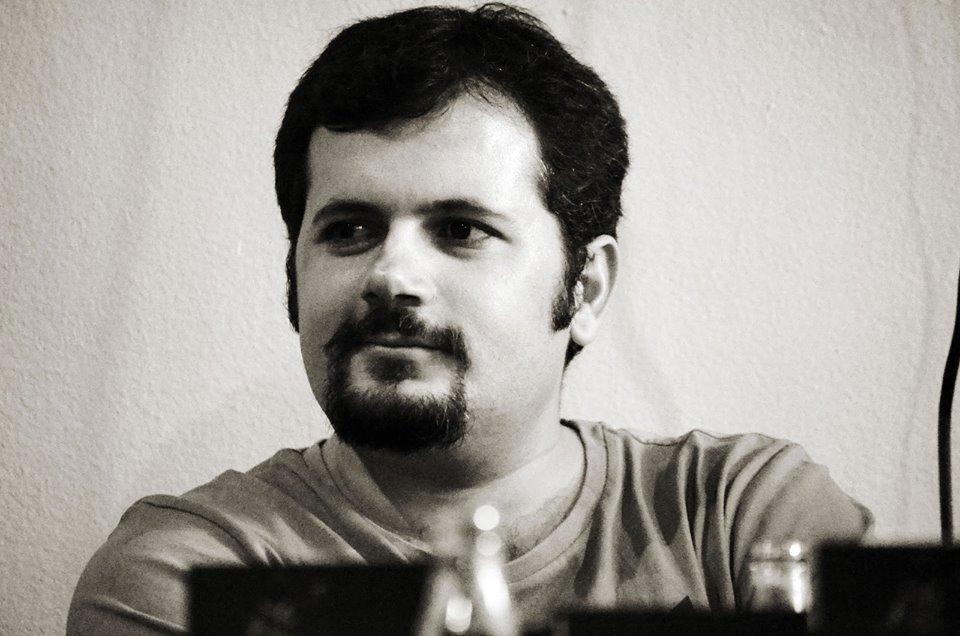 Foto: Medeea Iancu