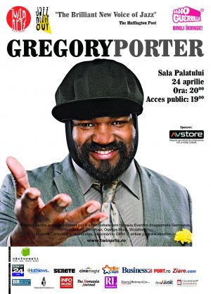 concert_gregory_porter