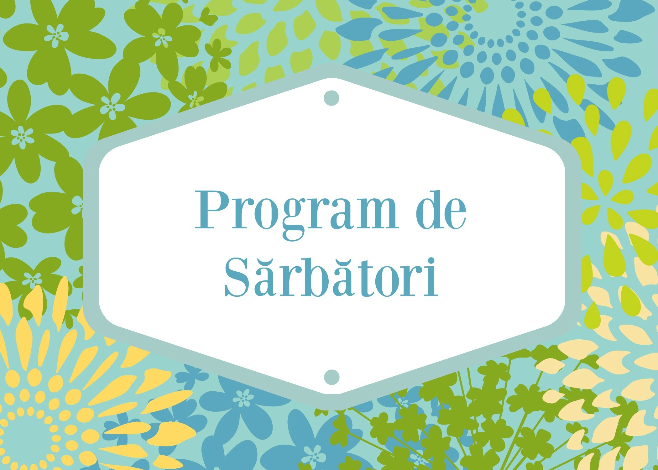 program-de-sarbatori1