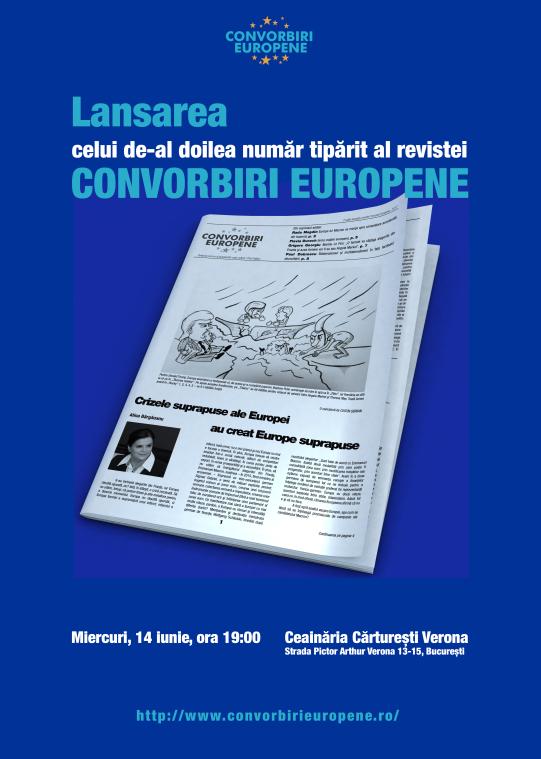 convorbiri-europene