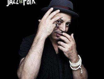 Dhafer Youssef: vocea care transcede lumi la Jazz in the Park