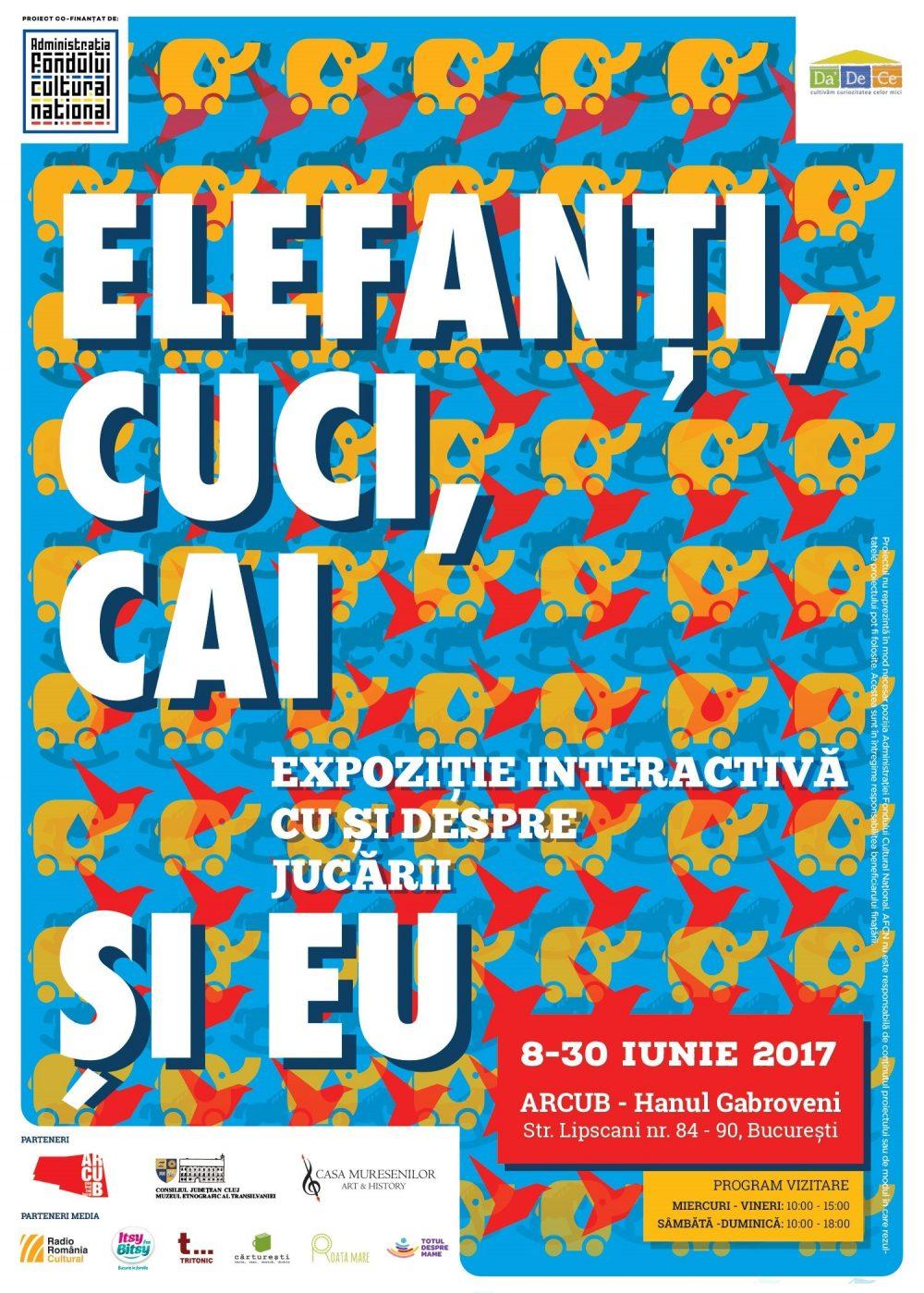 elefanti_cuci_cai_si_eu_emil-afis-final